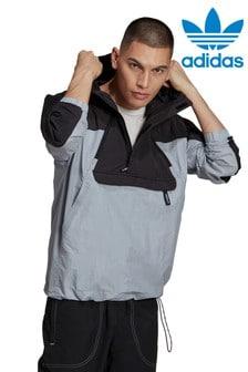 adidas Originals Adventure Wind Breaker Jacket