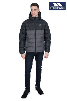 Trespass Oskar Padded Jacket