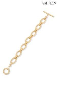 Lauren Ralph Lauren® Rope Toggle Bracelet