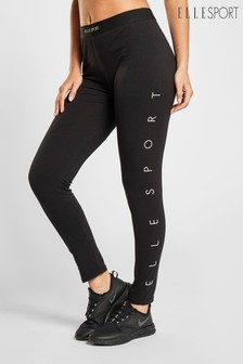 Elle Sport Signature Leggings