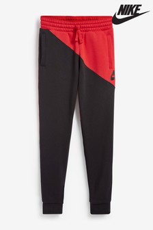 Nike Amplify Joggers
