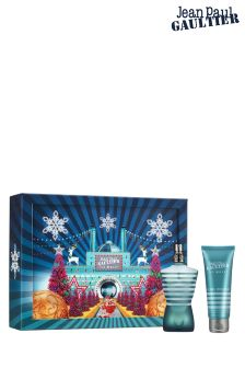 Jean Paul Gaultier Eau De Parfum