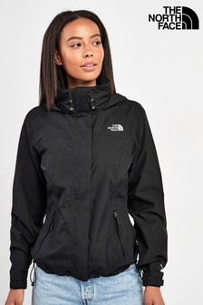 The North Face® Sangro Jacket