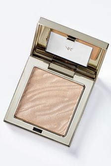 NX Highlighter Powder