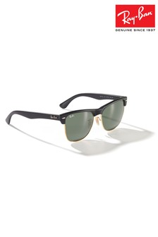 Ray-Ban® Clubmaster Sonnenbrille