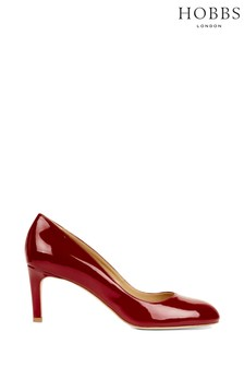 Hobbs Red Sophia Courts