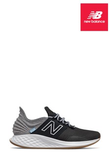 New Balance Roav Trainers