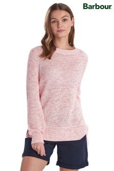 Barbour® Seaboard Knit Sweater