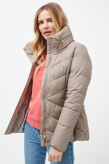 Premium Padded Jacket