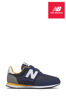 New Balance Youth 720 Trainers