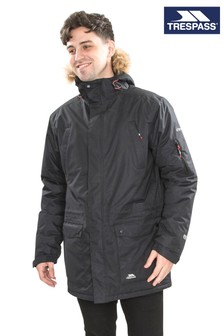 Trespass Jaydin Jacket