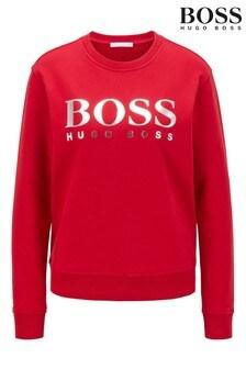 BOSS Elaboss Sweatshirt