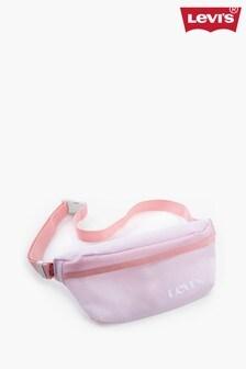 Levi's® Pink Sling Bag