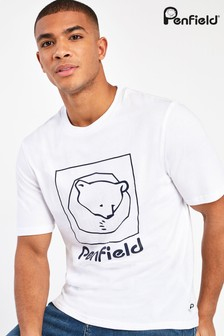 Penfield Somers T-Shirt
