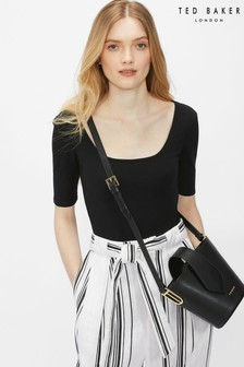 Ted Baker Hayyzel Square Neck Body