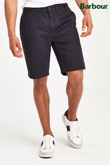 Barbour® City Neuston Shorts