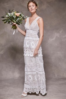 Dresses For Wedding Wedding Guest Dresses Next Uk