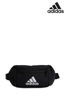 adidas Classic Wasitbag