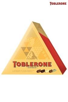 Large Toblerone Gift Box