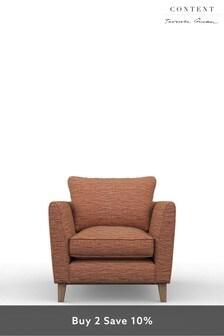 Terence Conran Aster Chair Malton