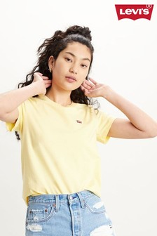 Levi's® Box Tab Perfect T-Shirt