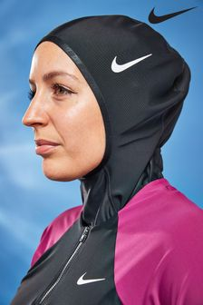 Nike Victory Swim Hijab