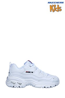 Skechers® Energy Timeless Vision Trainers