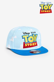 Toy Story Cap (Younger)