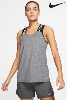 Nike Pro Dri-FIT Vest