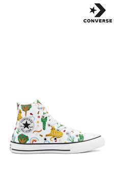 Converse All Star Junior Trainers