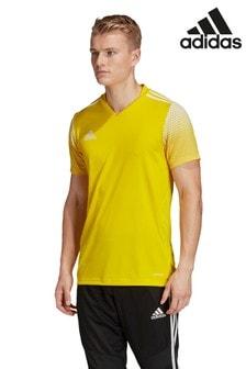 adidas Regista 20 T-Shirt