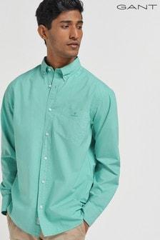 GANT Regular Sunfaded Shirt