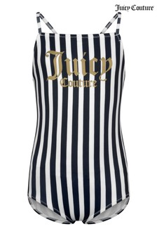 Juicy Couture Nautical Swimsuit