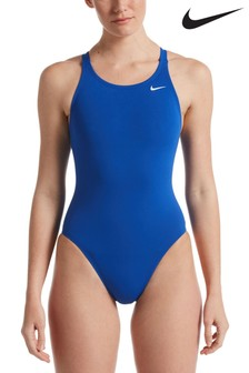 Nike Fastback Swimsuit