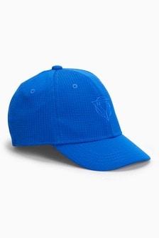 Спортивная сетчатая кепка (Подростки)
