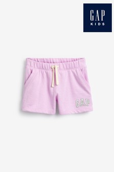 Gap Multi Arch Shorts