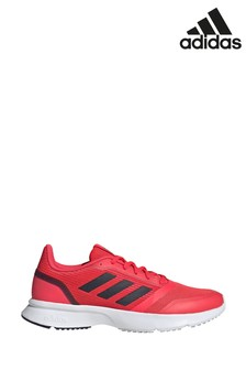 adidas Run Nova Flow Trainers
