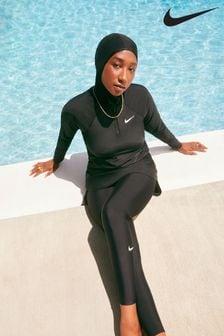 Nike Victory Full Coverage Swimming Leggings
