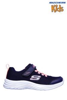 Skechers® Blue Dreamy Dancer Miss Minimalistic Trainers