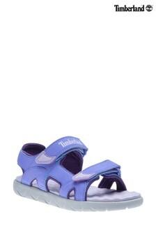 Timberland® Perkins Row Sandals