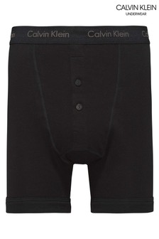 Calvin Klein Black Box Boxer Briefs