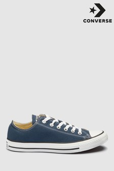 eefd89d24780 Converse Chuck Taylor All Star Ox