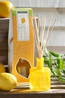 Lemon Curd 70ml Diffuser