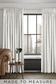 Lucerne Made To Measure Curtains