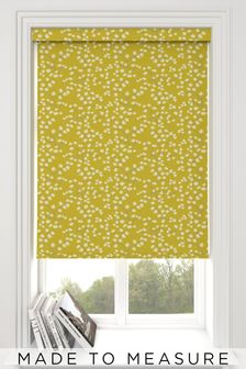 Gilley Made To Measure Roller Blind