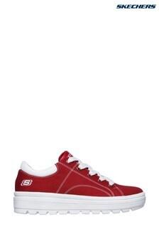 Skechers® Street Cleats 2 Bring It Back Trainers