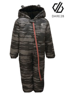 Dare 2b Bambino Waterproof and Breathable Snowsuit