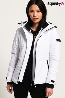 Superdry Padded Aeon Jacket