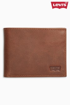 32ab9be5da Mens Wallets | Leather & Card Wallets | Travel Wallets | Next UK