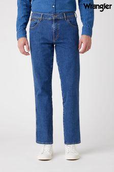Wrangler Texas Straight Jeans